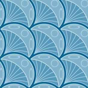 jellyfish 1x