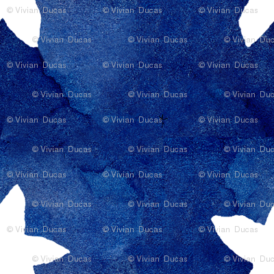 cestlaviv_white STAR large1new