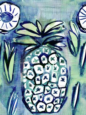 cestlaviv_pineapple_pina