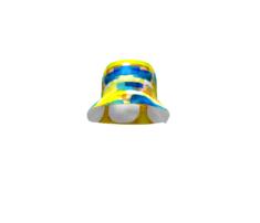 Rrrrrrcestlaviv_cape_waterlemontwist_comment_695080_thumb