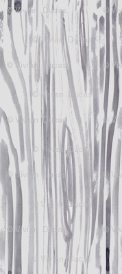 cestlaviv_woodstains DIOR GRAY