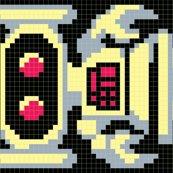 Rrobot2_copy_shop_thumb