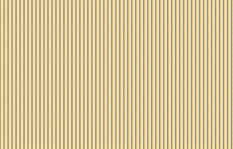 "Mosaic Starburst Stripe -- 1""  ©2012 by Jane Walker fabric by artbyjanewalker on Spoonflower - custom fabric"