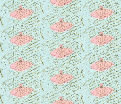 Rrooh_la_la_dress_pink__on_tiffany_blue_repeat_shop_preview