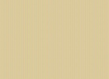 Mosaic Starburst Stripe -- tiny version  ©2012 by Jane Walker fabric by artbyjanewalker on Spoonflower - custom fabric