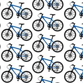 Rrrmountain_bike_blue2_shop_thumb