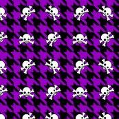 Rrhoundstooth-prpl-skull-rgb-01_shop_thumb