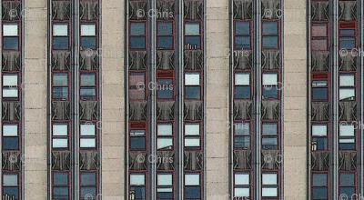 NYC Deco