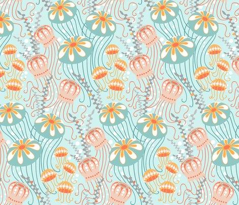 Rrrrjellyfish_garden_021112_18in_shop_preview