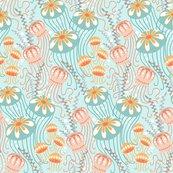 Rrrrjellyfish_garden_021112_18in_shop_thumb