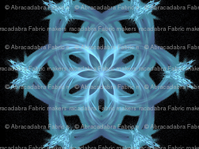 Rrblue-fractal-flame_preview