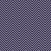 Rrr2chevron_chic_-_mini_-_midnight_blue_shop_thumb