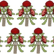 Rrrrrrwaratahs_plain-basic-repeat_shop_thumb