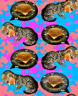 I Can Haz No Chezburger Now