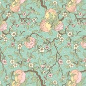 Rrrblossoms___peaches_a3_teja_williams_shop_thumb