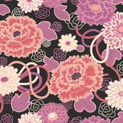 Rrrpeony_clouds_a3_teja_williams_black_shop_thumb