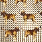 Rrrbloodhound_paws_shop_thumb