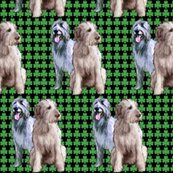 Rrrirish_wolfhound_and_shamrocks_shop_thumb