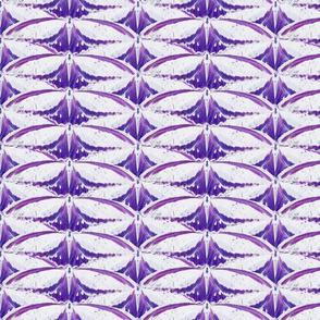 purplebutterfly
