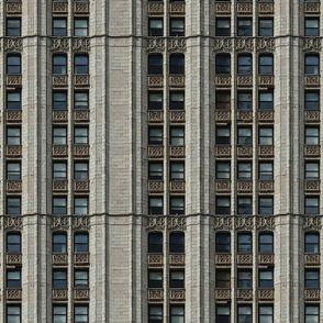 NYC Gothic