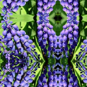 Bells_in_purlpe_over_all_fabric_photo_print_1