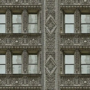 NYC Renaissance
