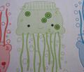 Rrrrjellyfish3_comment_164875_thumb