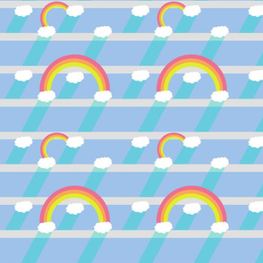 Splash_-_April_Rainbows_Fabric