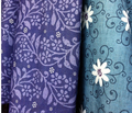 Rrrrprana_fabric_11x_comment_147652_thumb