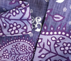 Rrrprana_fabric_7b_new_comment_148703_preview