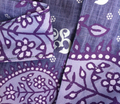Rrrprana_fabric_7b_new_comment_148703_thumb