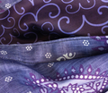 Rrrprana_fabric_7b_new_comment_148704_thumb