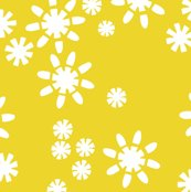 Rrcut_flowers_yellow2_shop_thumb