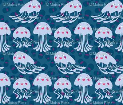 jellyfish_fun
