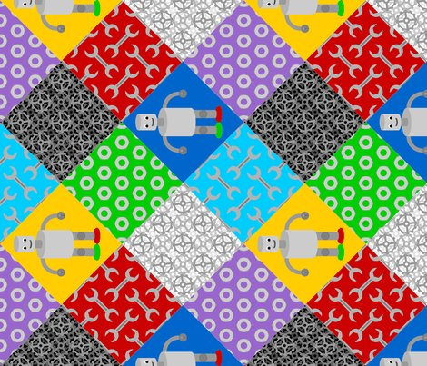 Rrrrrobotquiltside1800adj_shop_preview