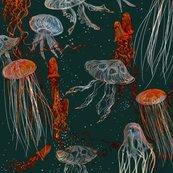 Jellyfish-24in_shop_thumb