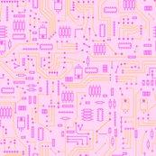 Rcheaterquilt-4236robots02-07_shop_thumb