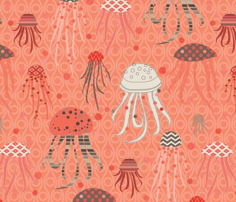 Rrrrrjellyfish2_shop_preview