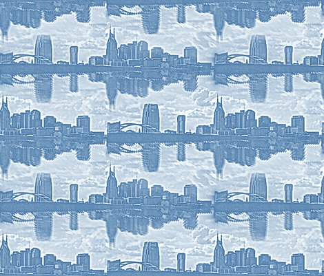 Nashville_flood_toile___peacoquette_designs___copyright_2017_shop_preview