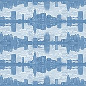 Rrrrrrrnashville_flood_toile_spaced2_shop_thumb