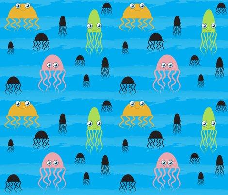 Rrjellyfish2.ai_shop_preview