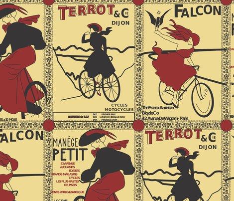 Rrrdrawn_french_bicycles.ai_shop_preview