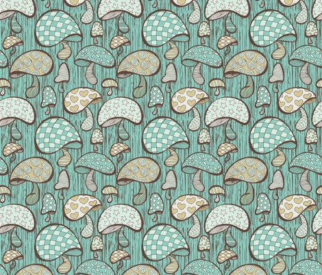Rrwmushroom4_spoonflower_shop_preview