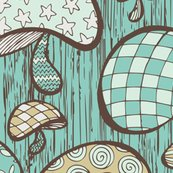 Rrwmushroom4_spoonflower_shop_thumb