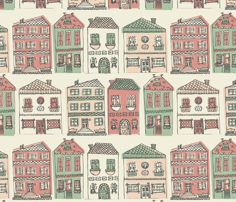 Rrrcasinhaspattern_spoonflower_shop_preview