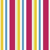Rcandy_stripe.ai_shop_thumb