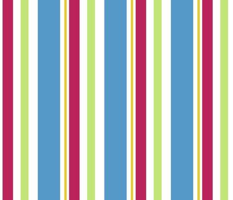Rrrcandy_stripe_blue.ai_shop_preview