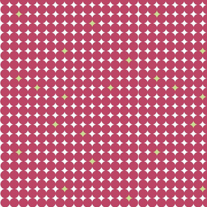 Starry_Night_Pink