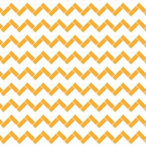Gold_Brick
