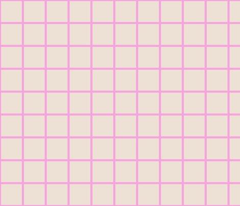 Grid_tile1thinpinkblack_shop_preview